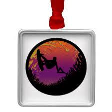 scarecrow ornaments keepsake ornaments zazzle