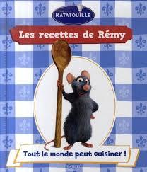 cuisiner la ratatouille les recettes de rémy ratatouille pour ton info p t i