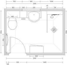 bathroom design dimensions wc dimensions uk search home design and decor