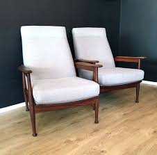 lounge chair lounge chairs for bad backs uk lounge chair for bad