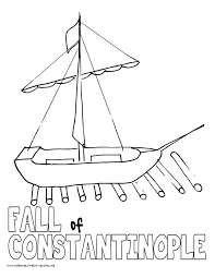 62 mystery history 2 images coloring pages