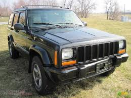 jeep cherokee black 1991 jeep cherokee build to 2001 page 11 jeep cherokee forum