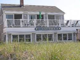 Pics Inside 14x30 House by Oceanfront House Private Beach Central Homeaway East Sandwich