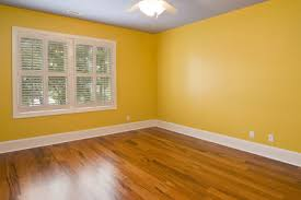 Paint A Room | how to paint a room diy true value projects