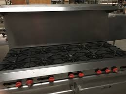 Kitchen Appliance Auction - restaurant equipment auction this thursday guys u0027 auction co