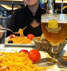 malakoff cuisine formule malakoff et de la biere picture of le malakoff