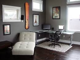 office wall paint color schemes home painting