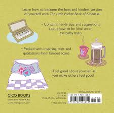 quotes about education and kindness the little pocket book of kindness book by lois blyth official