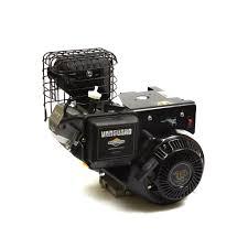 briggs u0026 stratton vanguard 10 0 gross hp engine mpn 19l232 0054
