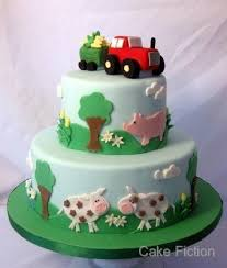 the 25 best animal birthday cakes ideas on pinterest animal