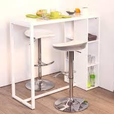 table haute de cuisine pas cher table haute de cuisine best ensemble de noa table cuisine verre