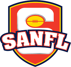Northern Lights Football League South Australian National Football League Wikipedia