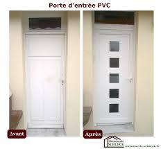 comment poser une porte de chambre comment installer une porte d entree