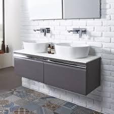 Wall Vanity Units Bathroom Modern Bathroom Design With Enchanting Porcelanosa
