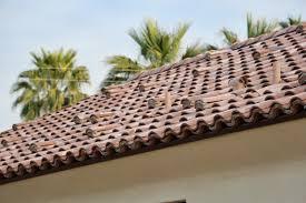 100 eagle home interiors eagle house ref iyw in skerne nr
