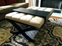 square tray for coffee table couch table tray coffee tables ottoman coffee table trays tray ideas