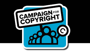 campaign for copyright copyright agency