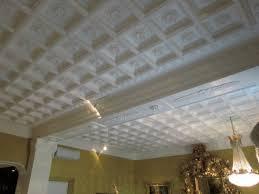 controsoffitti decorativi galleria lavori soffitti stucchi e controsoffitti in cartongesso