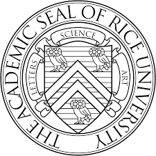 rice university wikipedia