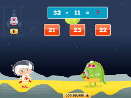 astro nora addition u0026 subtraction maths for 4 7 year olds