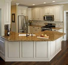 Pricing Kitchen Cabinets Estimate Kitchen Cabinets Kitchen Cabinet Refacing Cost Calculator