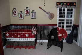 Bedroom Ideas For Music Lovers Music Baby Room