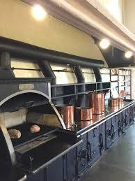 R D Kitchen Fashion Island by Design Inspiration From A Vanderbilt Mansion Kitchen U2014 Kitchen