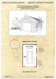 our plans u2013 garages heritage buildings u0026 homes