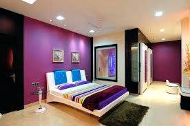 good colors for bedroom best color combinations for bedroom popular master bedroom colors