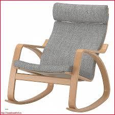 fauteuil chambre bébé allaitement rocking chair chambre bébé lovely fauteuil bascule allaitement