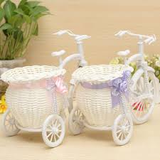 popular stylish bike baskets buy cheap stylish bike baskets lots