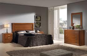 tifon muebles en tifon hipermueble encontraras una gran variedad de dormitorios