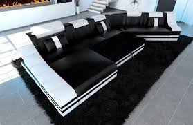 sofas magnificent sleeper sofa sofa with storage space foldable