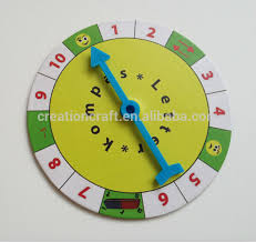 Interior Design Games For Kids Custom Table Board Game Supplier Play Cool Math Games For Kids
