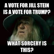 Funny Voting Memes - the best jill stein memes comedy galleries paste