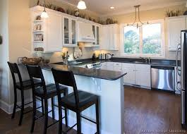 kitchen layouts with island and peninsula home interior design