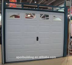 ss white garage doors main gate door design main gate door design suppliers and