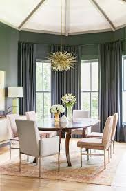 Color Schemes For Dining Rooms Dining Room A Dining Room Dining Room Gallery Cool Dining Rooms