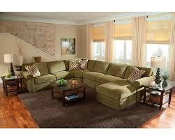 furniture bedroom furniture manufacturers broyhill furniture furniture broyhill broyhill bookcase broyhill furniture
