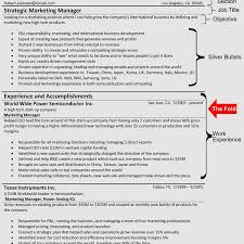 hybrid resume hybrid resume format combinationresumetemplategif 1gif the