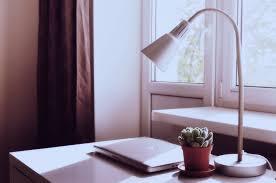 free images desk table light floor home workspace indoor