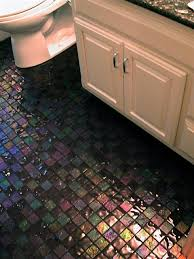 mosaic bathroom floor tile ideas inspirational bathroom floor tiles ideas inoutinterior