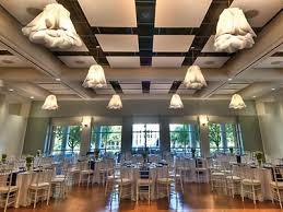 wedding venues in augusta ga atlanta botanical garden wedding venue outdoor here comes the guide