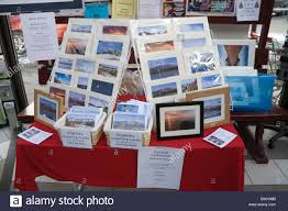 framed greeting cards wales uk display of greetings cards mounted and framed
