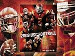 USC's Official Athletic Site - Football