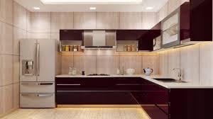 kitchen rack designs modular kitchen racks design simple and beautiful youtube