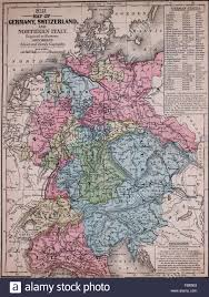 Map Of Northern Italy by Northern Italy Map Stock Photos U0026 Northern Italy Map Stock Images