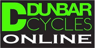 yeti black friday black friday online deals pinkbike