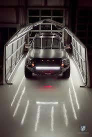 Classic Black Ford Svt Raptor - 1321 best trucks images on pinterest chevrolet trucks lifted