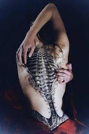 amazing fullback 3d design of tattoosdesign of tattoos